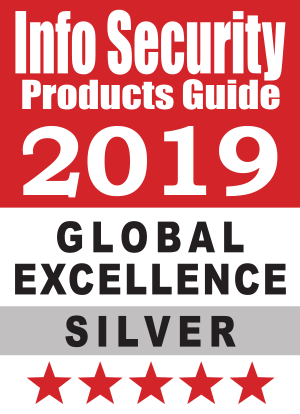 2019-GEA-Silver