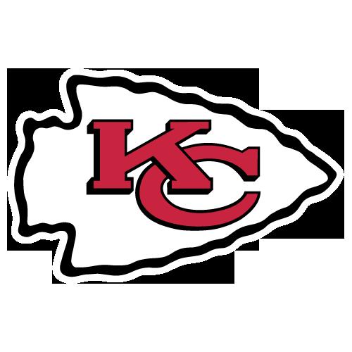 Kansas_City_Chiefs-1