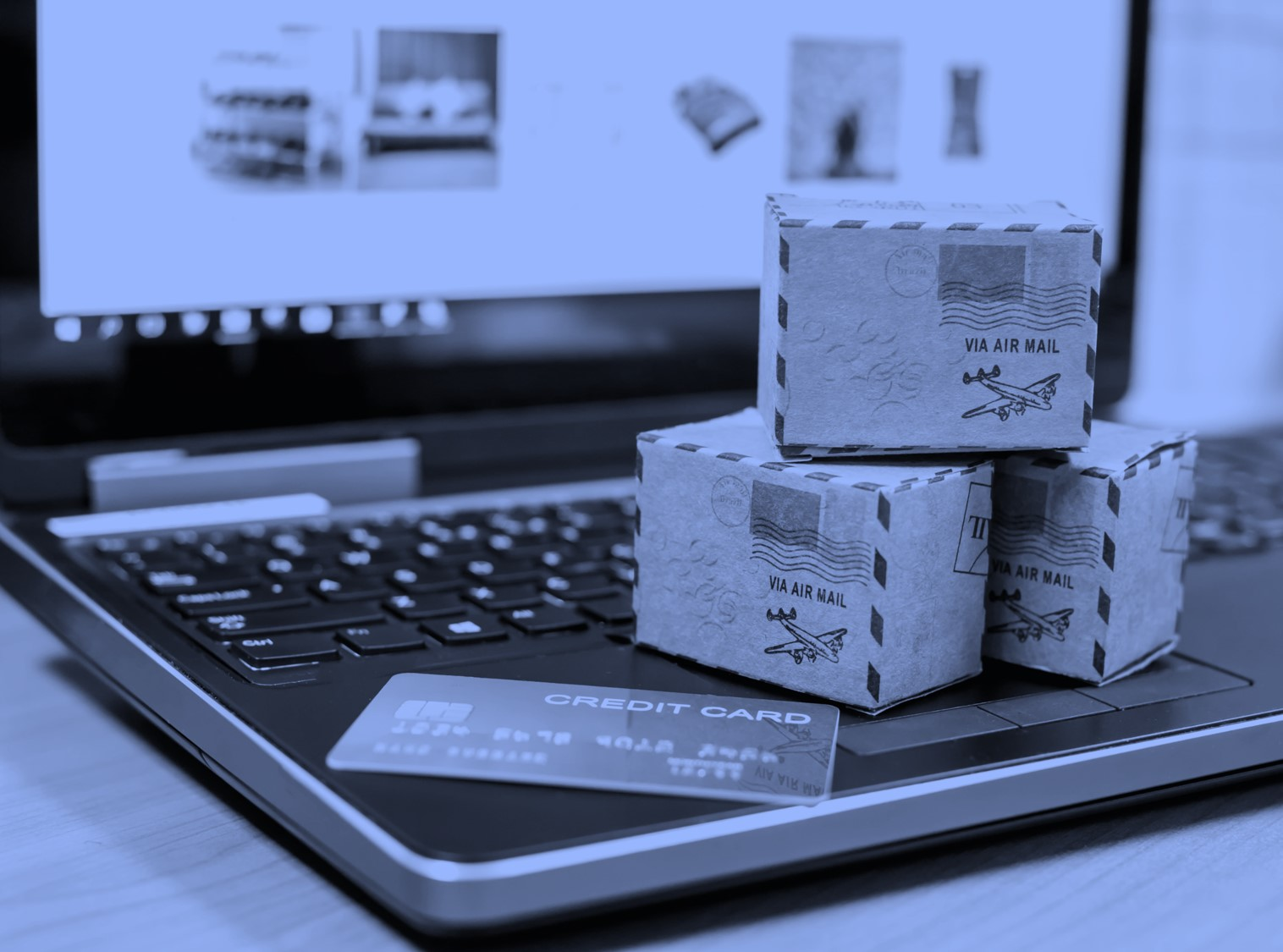 10 Tips for Secure Online Shopping on Cyber Monday