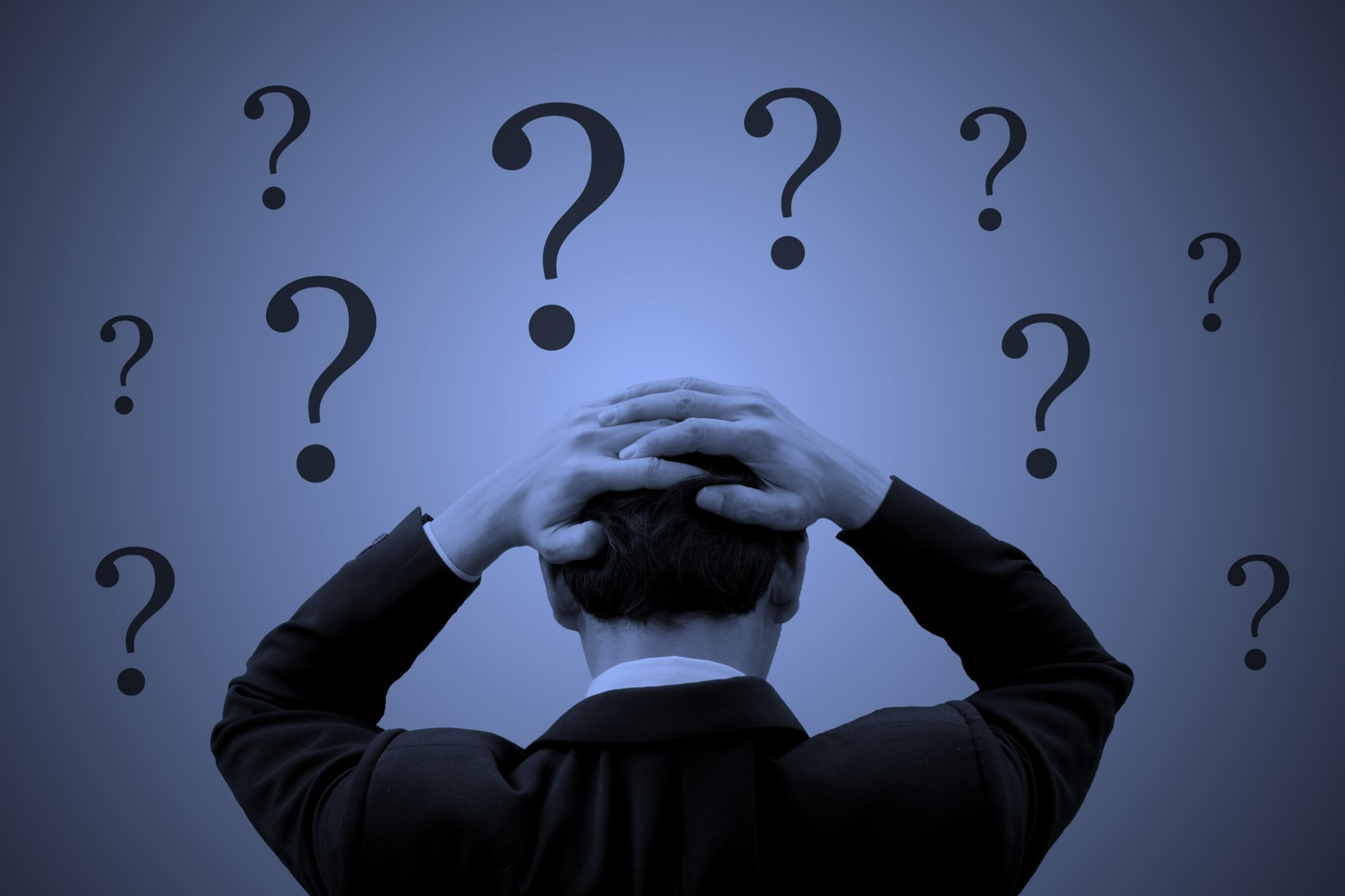 3 Reasons Why Enterprises Hate Security Questionnaires